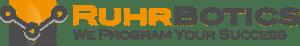 kilpad-projektpartner-ruhrbotics-gmbh-logo