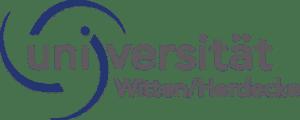 kilpad-Universitaet-WittenHerdecke-logo