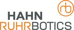 kilpad-projektpartner-ruhrbotics-gmbh-logo-2
