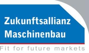Zukunftsallianz-Maschinenbau-e-V